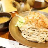 福井駅周辺グルメ&お土産 越前そばやソースカツ丼を食べ歩き!